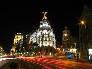 edificio madrid metropolis