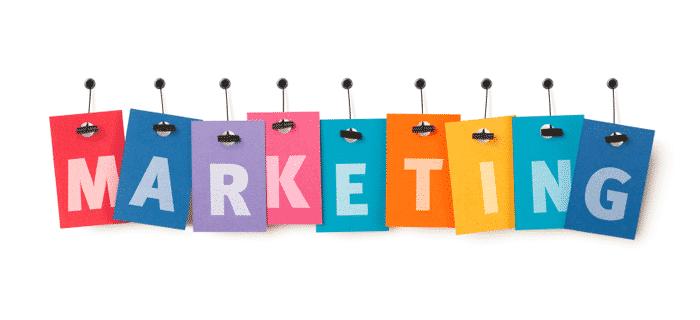 Potenciar tu marketing de contenidos una tarea fácil